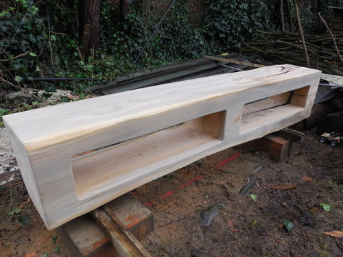 House@tree - Design meubelen